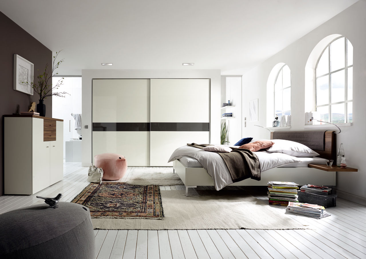 now by huelsta hulsta now by hulsta. Black Bedroom Furniture Sets. Home Design Ideas