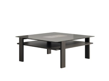 1591_coffee table_PG1